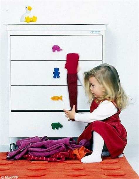 comment ranger sa chambre comment lui apprendre 224 ranger sa chambre