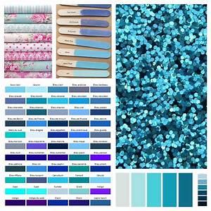 couleur qui se marie avec le bleu marine 1 tendance With couleur qui se marie avec le bleu marine