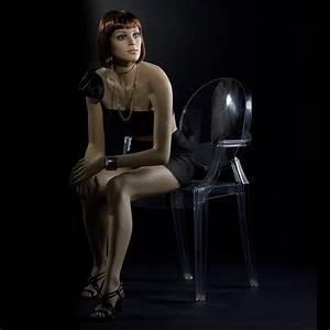 Mannequin De Vitrine : mannequin couture femme r aliste ma ma 1b ~ Teatrodelosmanantiales.com Idées de Décoration