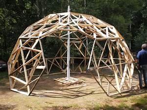Fabriquer Une Serre En Bois : comment construire une serre avec des planches ~ Melissatoandfro.com Idées de Décoration