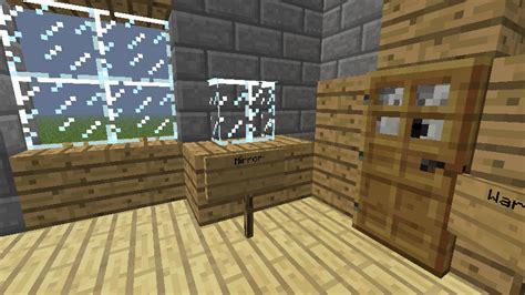 tut how to make furniture living room kitchen bedroom