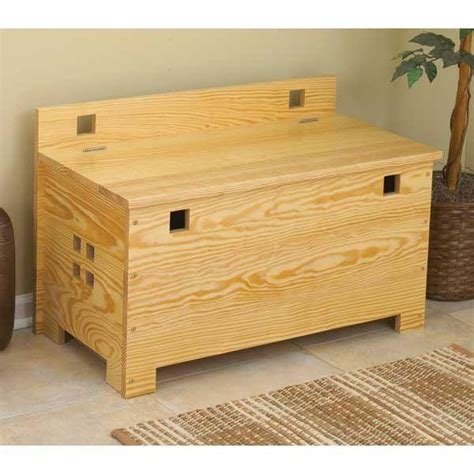 waskito dharmo  platform bed  woodworking plans  furniture projects