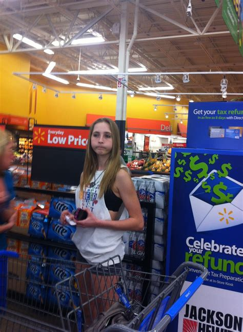 Reddit gives you the best of the internet in one place. Walmart Teen Candid Ass - CreepShots