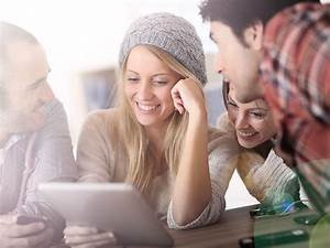 Millennial Workplace Expectations - Total Product Marketing