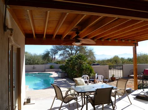 Best Backyard Decks And Patios