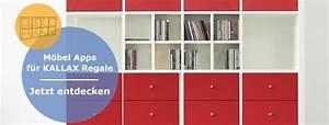 Kallax Schublade Innenmaße : best 25 expedit regal ideas on pinterest lagerbetten postsortierer and geb ude regale ~ Markanthonyermac.com Haus und Dekorationen