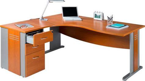 les de bureau les bureaux d 39 angles une mode dépassée lexity fr