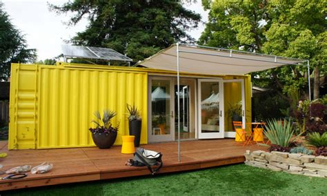 shipping container homes  florida shipping container tiny house tiny houses pictures