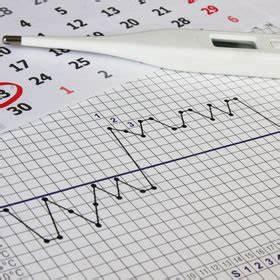 Ovulation Berechnen : fruchtbare tage berechnen erkennen ~ Themetempest.com Abrechnung