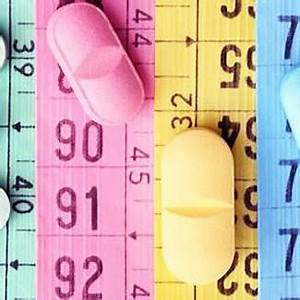 Редуслим таблетки для похудения: отзывы, инструкция и цена.