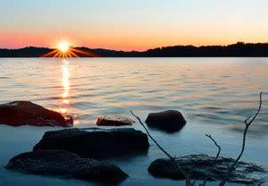 Seneca Lake Boat Rentals by Attractions Watkins Glen Lodging