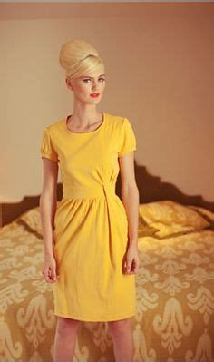 shabby apple yellow dress 1000 images about wedding guest attire on pinterest wedding guest dresses wedding guest