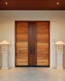 interior door styles for homes interior door designs for homes homesfeed