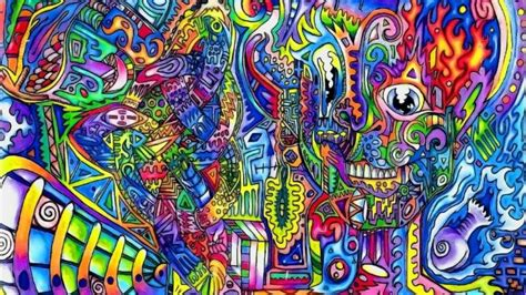 Beginners Guide To Microdosing Psychedelics