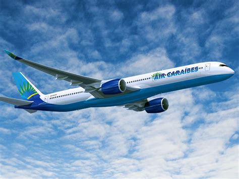 si鑒e air caraibes airbus a320neo au mexique a350 retardé pour air caraïbes air journal