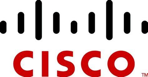 Cisco Logo [AI File] | Technology and Company Logos ...