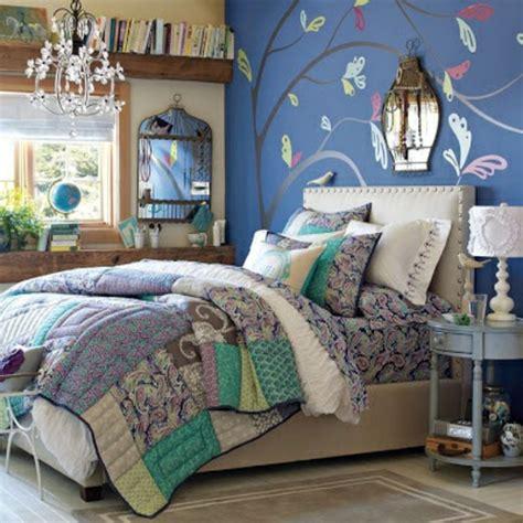 Interessante Ideenfeder Idee by Schlafzimmerwand Gestalten Interessante Ideen Zum Nachfolgen