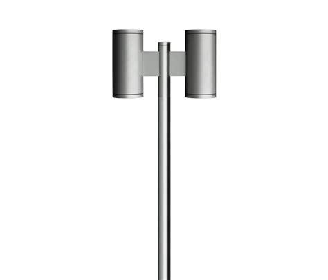 palo illuminazione slot palo doppio illuminazione stradale simes architonic