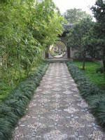 Weggestaltung Im Garten : wege die wir gehen ~ Yasmunasinghe.com Haus und Dekorationen