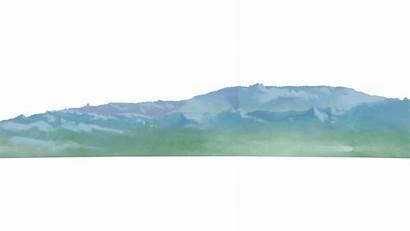 Transparent Hill