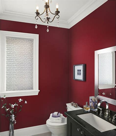 spectrum interiors paint benjamin 2018 color of the year announced