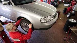 Smart Repair Kosten Atu : atu bremen akzente zum abschluss lwechsel bremen g nstig und fachgerecht bei a t u atu ~ Watch28wear.com Haus und Dekorationen