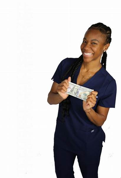 Accident Insurance Costs Consider Medical Travel Nurse