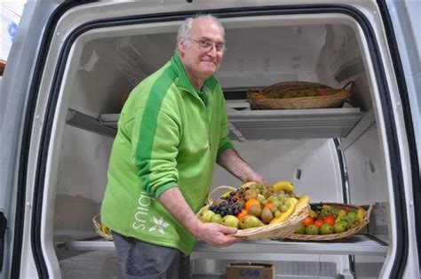 livraison au bureau livraison de fruits au bureau 28 images livraison de