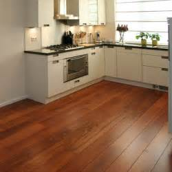 patagonian rosewood hardwood flooring prefinished engineered patagonian rosewood floors and wood