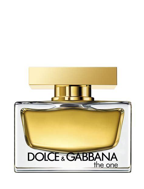 Køb Dolce & Gabbana the one Eau de Parfum 30 ml - Matas