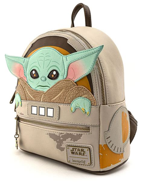 New York Toy Fair 2020 Star Wars Product Reveals ...