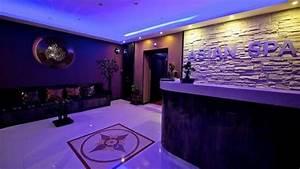 Spa Asian Paris 15 : asian spa ~ Dailycaller-alerts.com Idées de Décoration