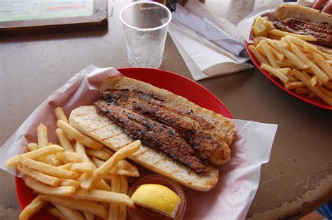 cuisine renaissance aruba foods food ideas