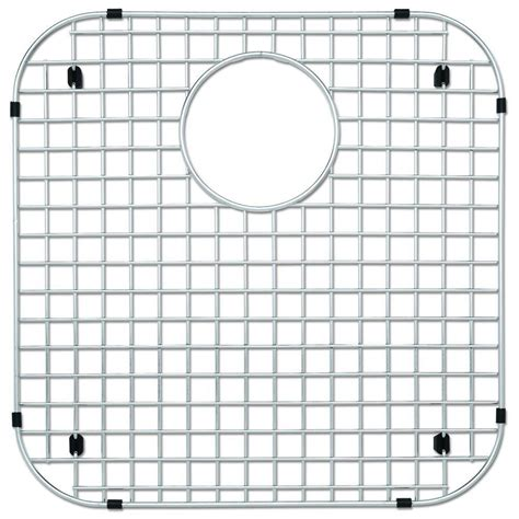 american standard prevoir 13 in x 15 in kitchen sink
