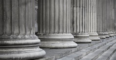 court  appeals vacates dol fiduciary rule wealth