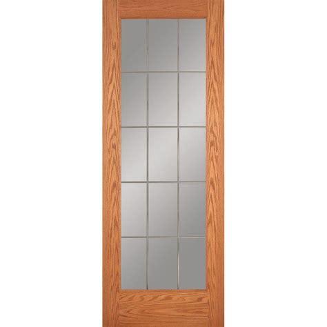 wooden shutters interior home depot transcendent oak interior doors interior design best oak