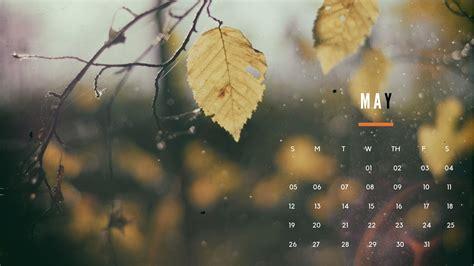 Download Monthly 2019 Calendar