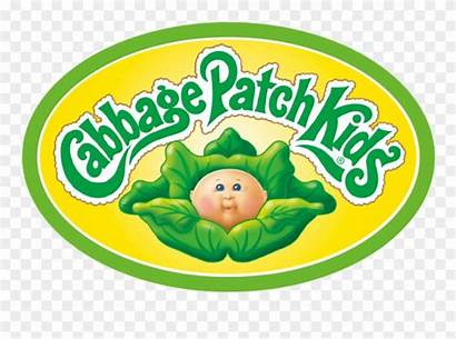 Cabbage Patch Clipart Pinclipart Intp Clip Kid