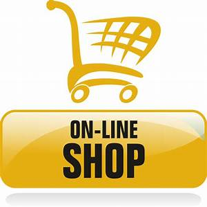L Shop Onlineshop : awards rsl international limited ~ Yasmunasinghe.com Haus und Dekorationen