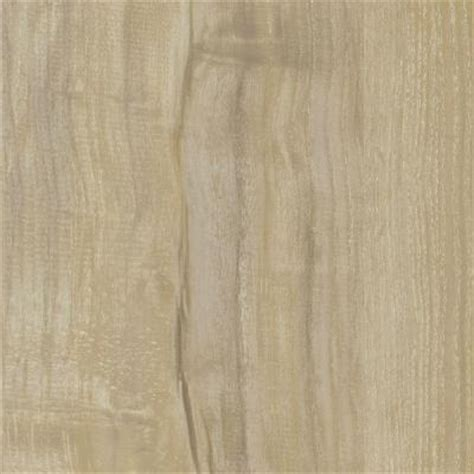 home depot flooring ultra trafficmaster allure ultra vintage oak gray resilient vinyl flooring 4 in x 4 in take home