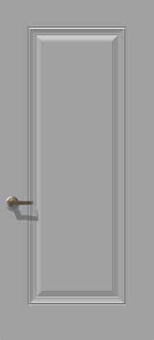 republic doors and frames steel doors dm series modlar
