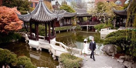 lan su garden weddings get prices for wedding