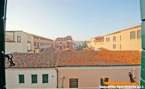 venezia appartamenti affitto vacanze appartamento vacanze venezia santa croce per 4 persone