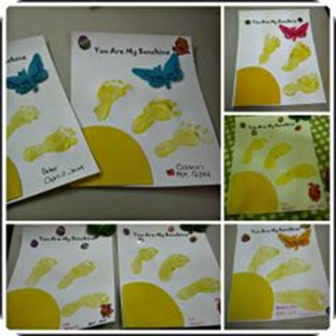 weather worksheets for infants 1000 about rainy and all about weather activities umbrellas