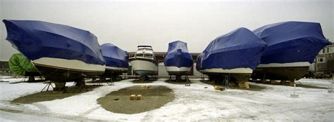 Do You Need Boat Insurance In California by Should You Cancel Your Boat Insurance Policy This Fall
