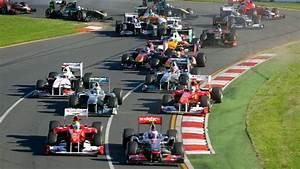 Grand Prix F1 Direct : le grand prix de f1 d 39 autriche rtbf sport ~ Medecine-chirurgie-esthetiques.com Avis de Voitures