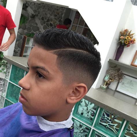 short fade haircut ideas designs hairstyles