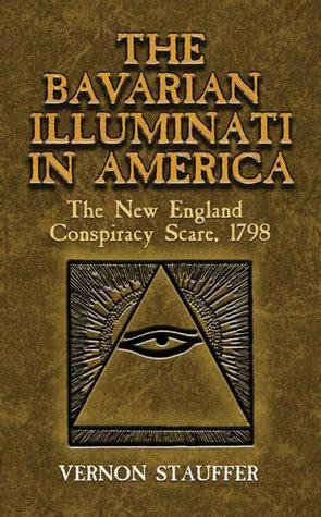 Illuminati Novels by Illuminati Novels Shelf
