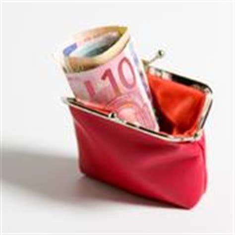 frais de succession montant des frais notari 233 s de succession