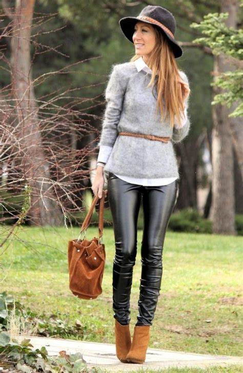 Best Ideas About Teenage Girls Fashion Pinterest